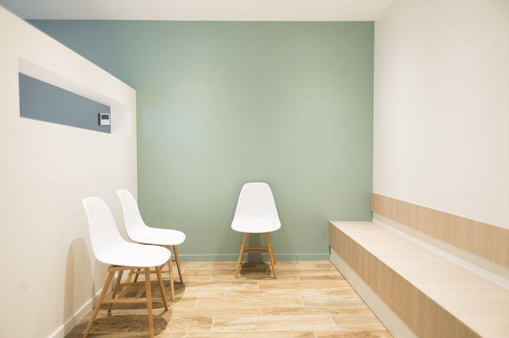 17 meilleures id es propos de salle d 39 attente bureau sur pinterest salles d 39 attente et. Black Bedroom Furniture Sets. Home Design Ideas