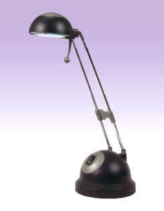 Mainstays Halogen Desk Lamp Bulb