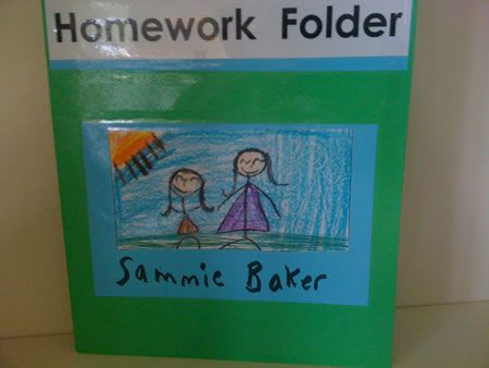 how to decorate your homework book 133 best family involvement partnership ideas images on 13508