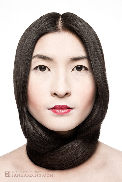 Long Hair Beauty by Ian Harding Photography, via FlickrHair Beautiful, Hair Salons, Long Hair, Hair Braids, Hair Beauty, Www Ianharding Com, Ian Harding, Hard Photography, Chine Beautiful