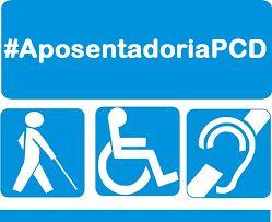 A Aposentadoria por Tempo de Contribuição da Pessoa com Deficiência é devida ao…