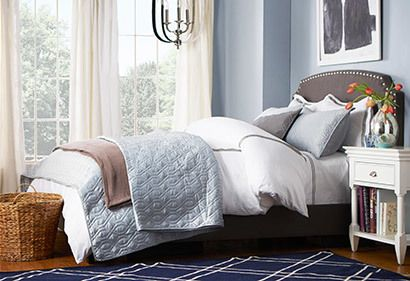 Must Be Dreaming - Our Best Comforters & Sheets | Joss and Main