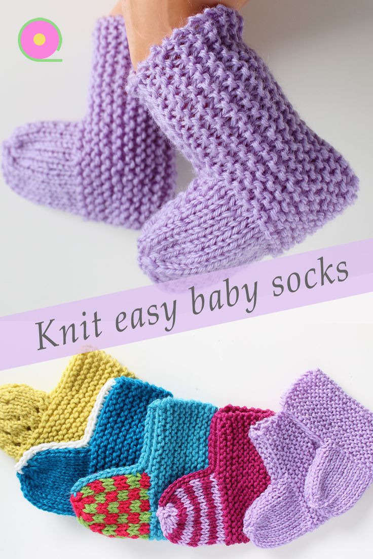 This Beautiful Beginner Friendly Knit Blanket Pattern Is So Easy