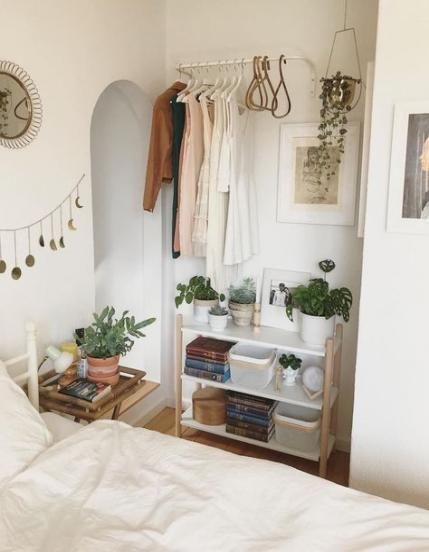 Diy Bathroom Shelves Above Toilet Products 36+ Ideas For 2019   – Fashion DIY!!!…   – most beautiful shelves