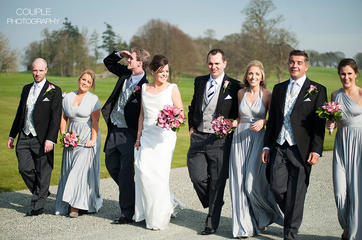 http://www.couple.ie/2015/04/caroline-gavin-carton-house/
