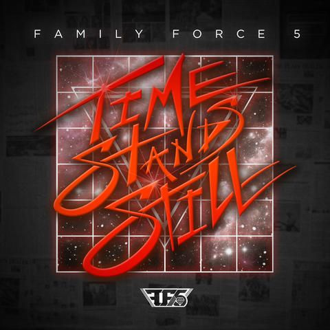 Music - Top Songs and Discography | Family Force 5