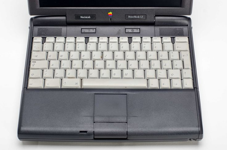 """https://flic.kr/p/pmoc1R 