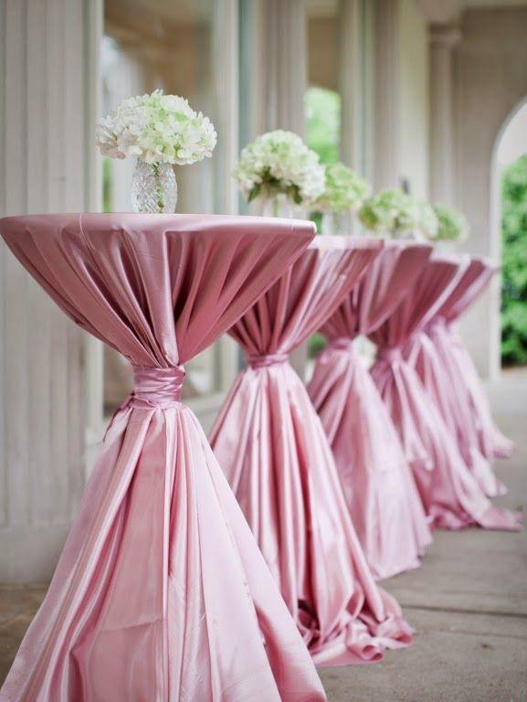 72 best pink wedding theme images on pinterest flower arrangements pink wedding theme wedding decoration httpsimpleweddingstuffspot junglespirit Gallery