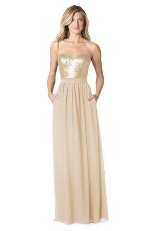Bari Jay Bridesmaids   Bridesmaid Dresses, Prom Dresses & Formal Gowns: Bari Jay and Shimmer available at Enchantment Bridal and Formal Gowns, 519-360-1100