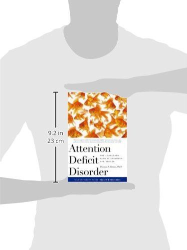 attention deficit hyperacitvity disorder Attention-deficit/hyperactivity disorder is a neurobehavioral disorder characterized by a combination of inattentiveness, distractibility, hyperactivity, and impulsive behavior.