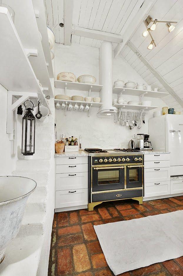 15 besten Berkemann Bilder auf Pinterest Berkemann, Schuhe und - küchen quelle nürnberg öffnungszeiten