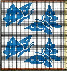Potholder_butterflies_small
