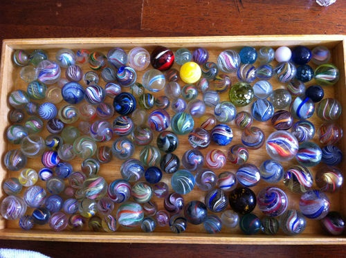 17 Best Images About I Love Marbles On Pinterest Antique