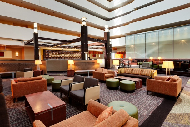 8 best images about best hotel lobby design on pinterest for 8 design hotel