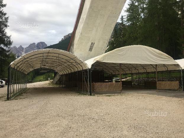 capannone-festa-serra-struttura-metallo
