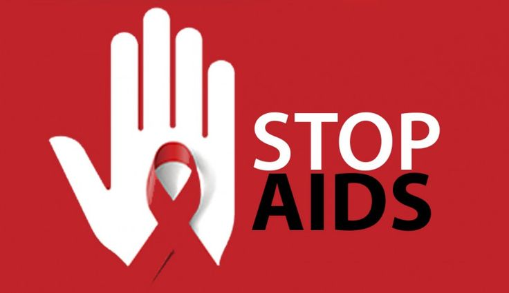 SA's fight against HIV wins donor support.  Stop the AIDS pandemic