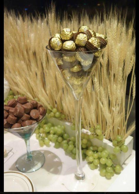 Mesa de dulces primera comuni n ni o postres decoraci n for Mesa dulce para comunion