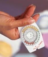 Міфи про гормональні контрацептиви