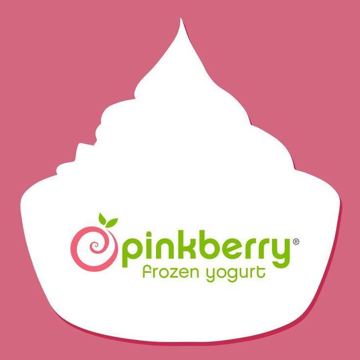 Pinkberry #BocaPark  740 S. Rampart Las Vegas, Nevada  (702) 331-0975