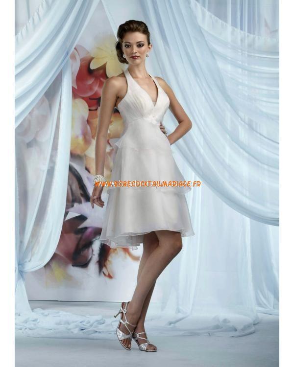 Impression Destiny Robe de Mariée - Style 11507