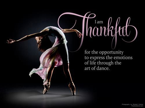 <3 <3 <3!: Life, Inspiration, Dancers, Dance Dance, Quotes, Art, Emotion, I Am Thankful For