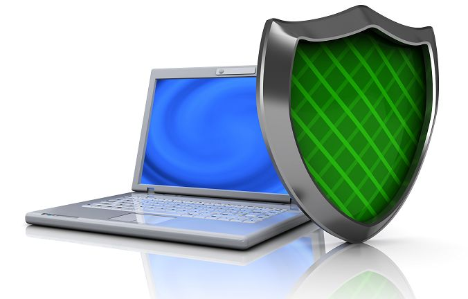 Best Security Consulting Firms