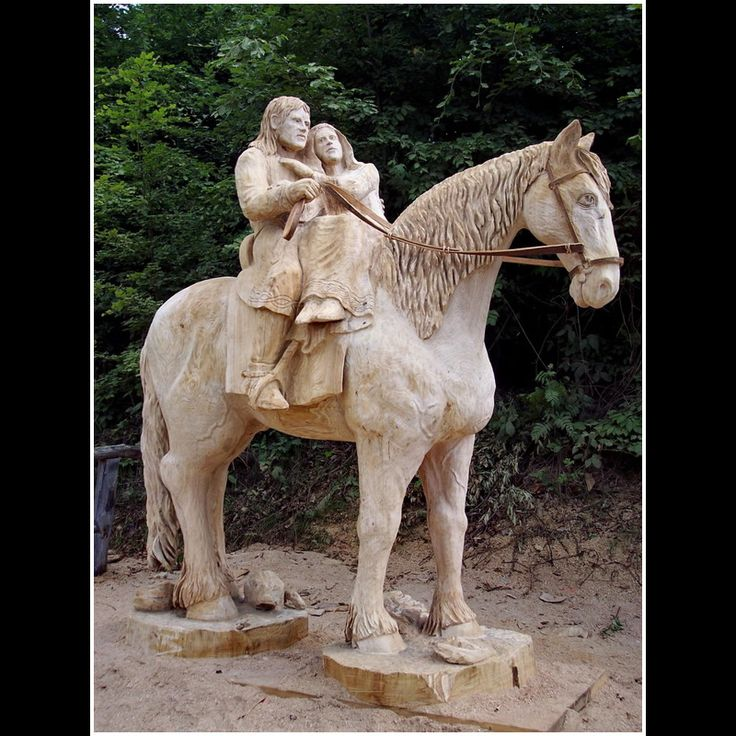 Best chainsaw carving images on pinterest wood