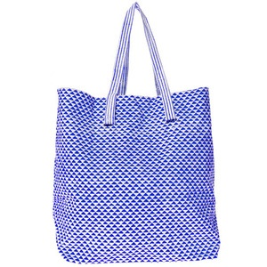 Oversized Beach Bag CleoOversized Beach, Beach Bags, Bags Cleo