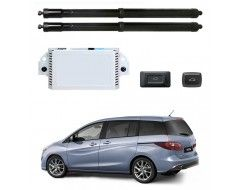 Smart Auto Electric Tail Gate Lift for Mazda 5