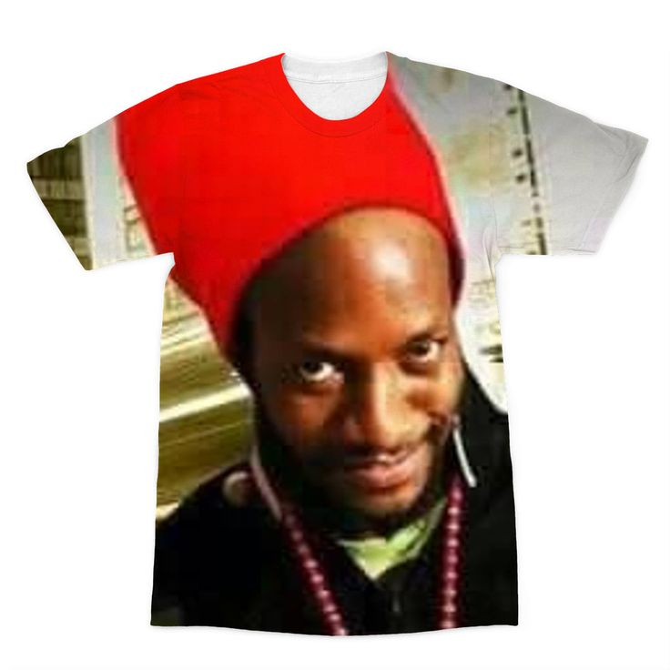 Winky D ZimDancehall by Africans Attire Sublimation T-Shirt  #menfashion #fashion #decor #New #pictureofheday #africansattire #mobile #rare #Africanhiphop #instagood