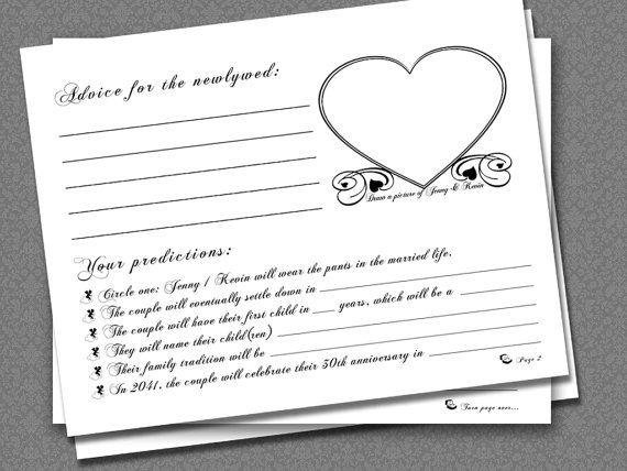 Alternative Wedding Guest Book CUSTOMIZABLE by livelaughlovelots, $20.00; the more of these I look at, the more convinced I am I want to do a non-traditional guest book!
