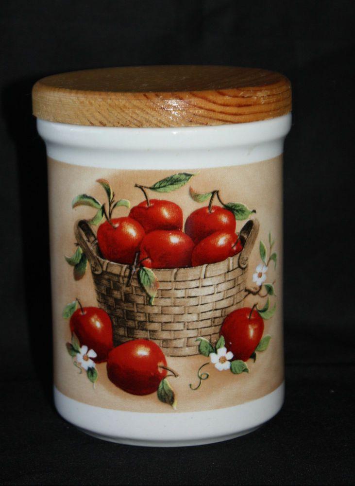 17 Best Images About Kitchen Decor Patterns Bakeware