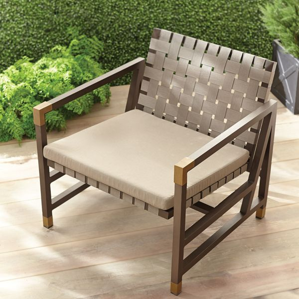 17 Best Images About Brown Jordan For The Home Depot On Pinterest Bar Tables Vineyard And Chairs