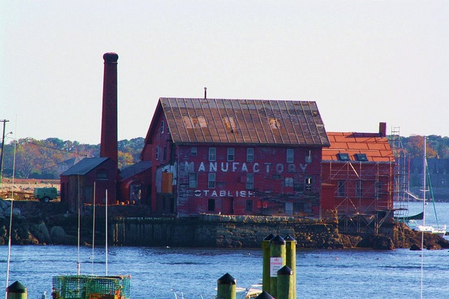133 Best Images About Cape Ann Maine Etc On