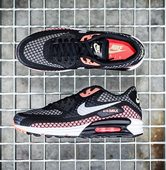 lunarlon nike air max kd shoes 1