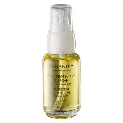 Het goud van Marokko, 100% Arganoil verkrijgbaar in de Wereldwinkel Bussum