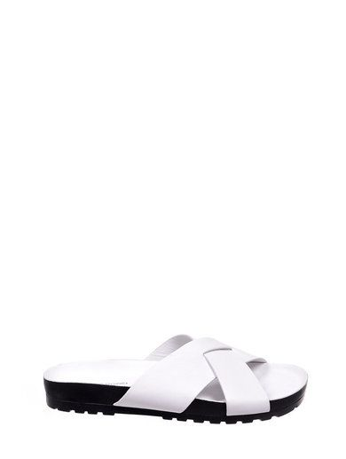 http://sellektor.com/user/dualia/collection/vagabond Sanda�y Vagabond Erie 3931-301-01 White