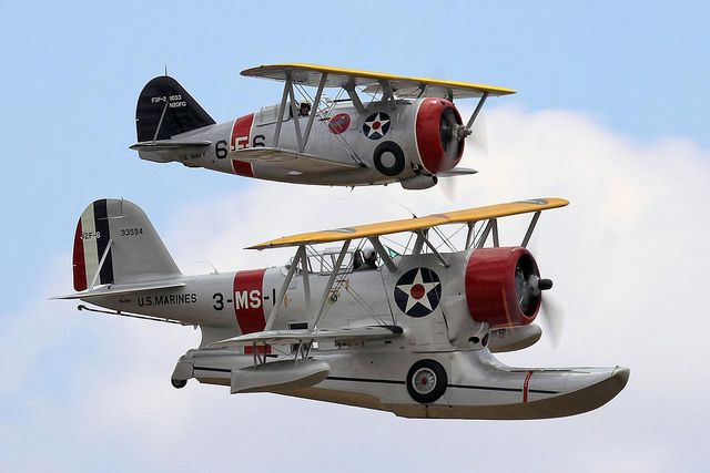 69 best images about Grumman ....J2F..... Duck on ...