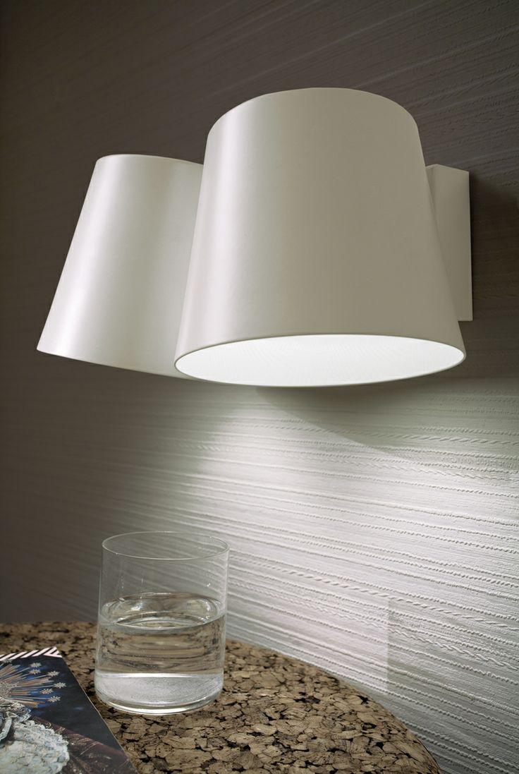 12 best Lucente images on Pinterest | Lamp design, Lighting design ...