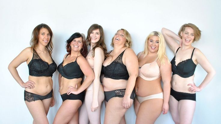 Trusst Lingerie Is Making Bras For Big Boobs With Technology Usually Saved For Supporting Bridges http://www.lifestyl3d.com/trusst-lingerie-impression-3d-poitrines/