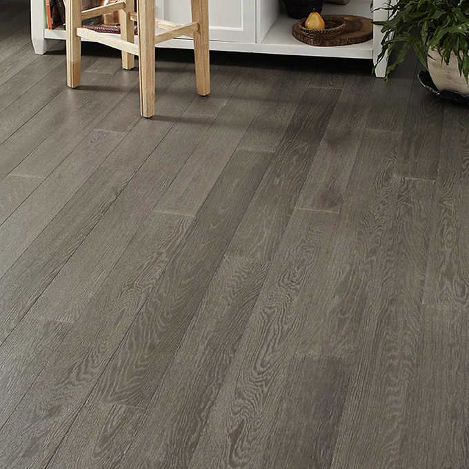 Golden Arowana Walkabout Hdpc Waterproof Engineered Wood Flooring In 2020 Engineered Wood Floors Engineered Wood Wood Floors