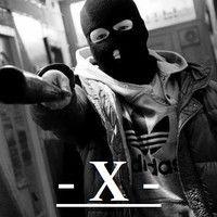 - BUTTKILLA X BoB Feat Nicky Minaj - OUT OF MY FUCKING MIND - by BUTTKILLA on SoundCloud