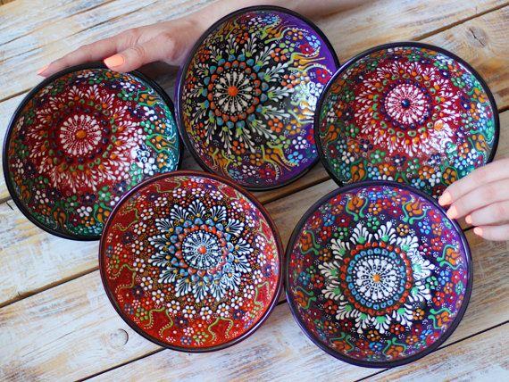 Pin On Ceramic Bowls
