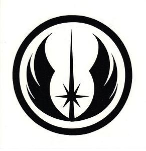 only star wars symbol i would bet as a tatoo