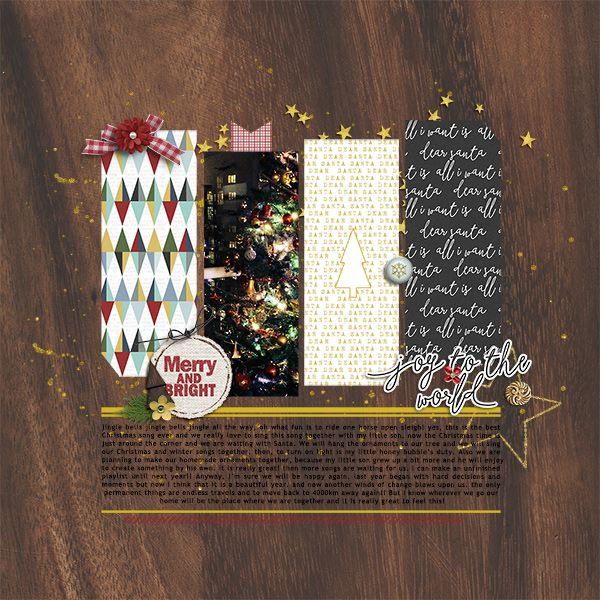 Black Friday Special   Dear Santa Collab Bundle: http://shop.thedigitalpress.co/Dear-Santa-Grab-bag-SKU41821.html