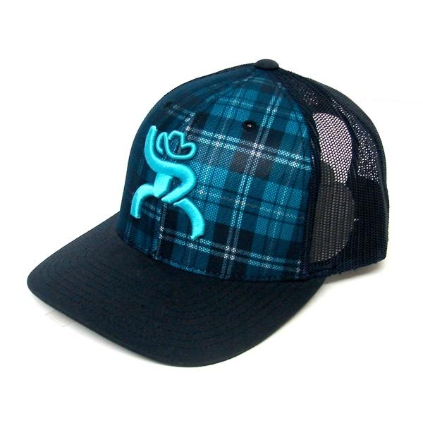 38c27e2ff40c7 Custom Hooey Hats  Custom Snapback Hats Wholesale Space Pattern ...