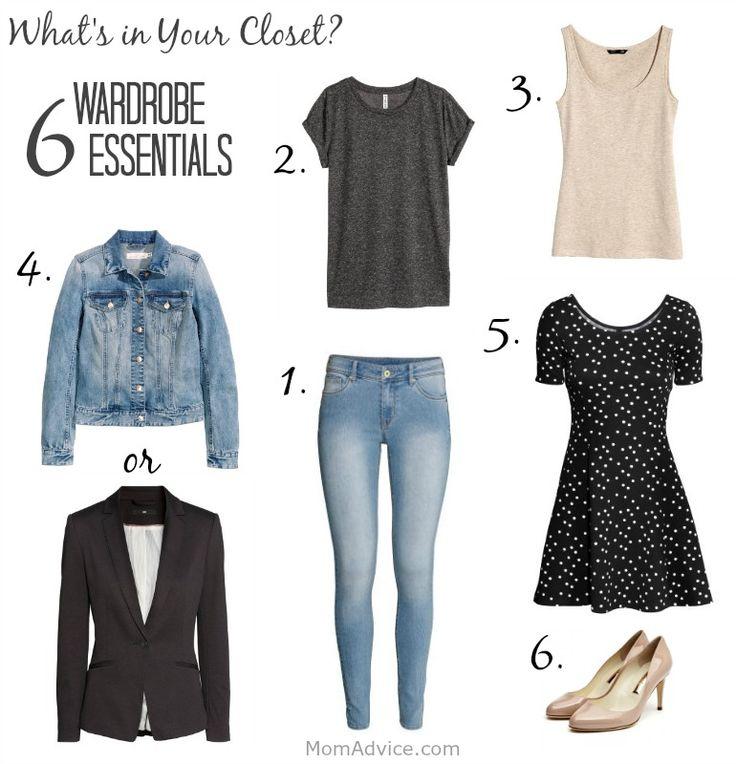 Wardrobe Essentials Cardigan 19
