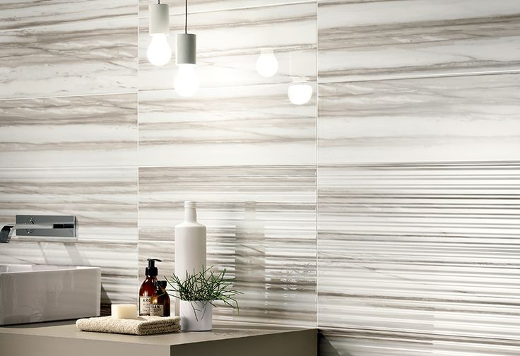 DETAILS Details-Striato-Intenso (available at our showroom)