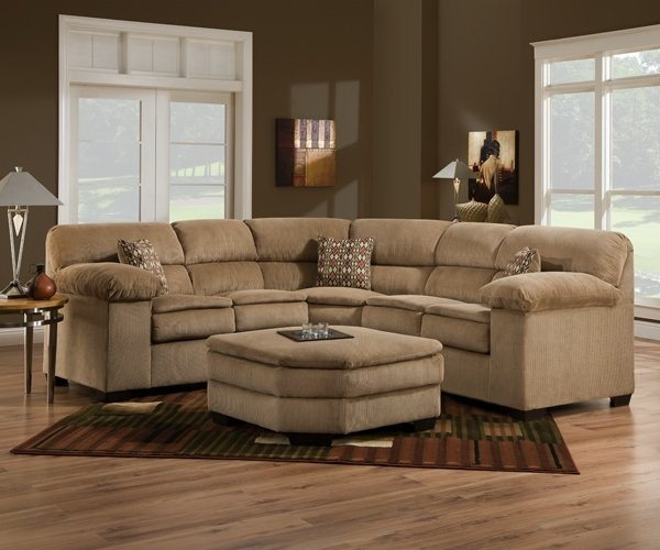 Champion Tan Walton Rouge This Is The Sectional We Purchased The Most Comfortable Tan Sectionalliving Room