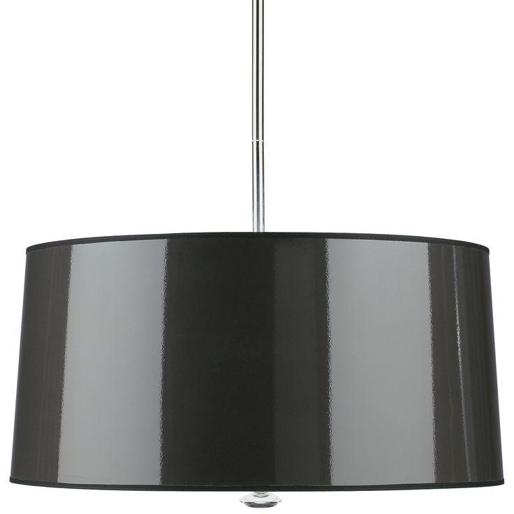 Modern lighting penelope pendant ceiling lamp jonathan adler